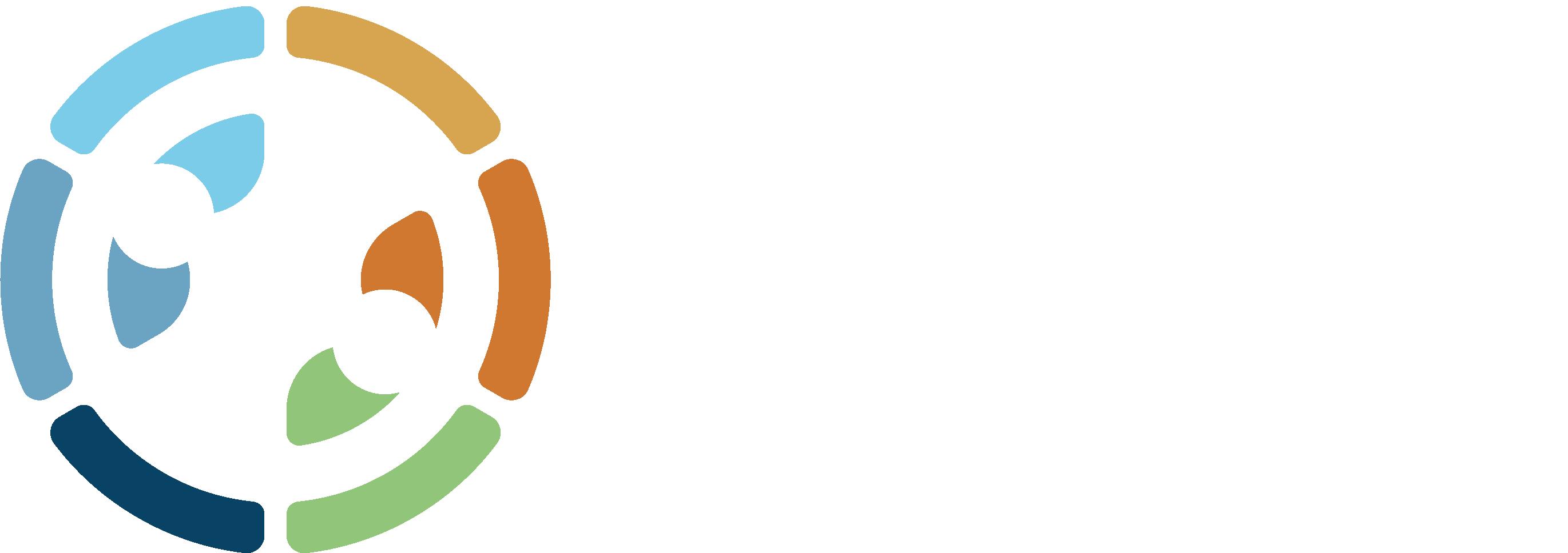 Logo Télé Baie de Somme